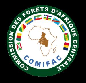 Commission des forets d'Afrique Centrale