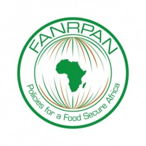 Food, Agriculture and Natural Resources Policy Analysis Network (FANRPAN)