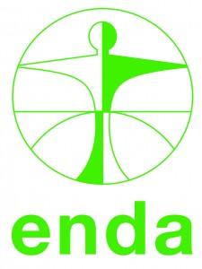ENDA Energie-Environnement-Développement
